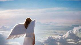 Viață după moarte: Experiența teribilă a unei femei care susține că a văzut raiul