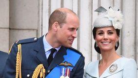 """O nouă dramă în Casa Regală Britanică. Kate Middleton s-a simțit """"izolată și abandonată"""" în Familia Regală"""
