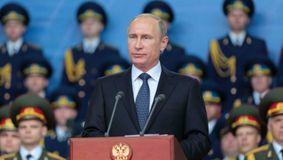 Capcanele vaccinului rusesc Sputnik V. Arma secretă a lui Putin