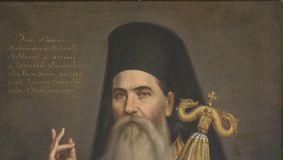 Sfântul Iosif cel Milostiv – Calendar creștin ortodox: 26 ianuarie