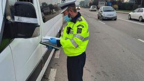 Dezastru pentru șoferi: Accesul la Justiție, îngrădit grav! Legea care te pune pe drumuri