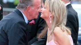Regele Spaniei a pus serviciile secrete să-i sperie amanta. Scandal de pomină în UE