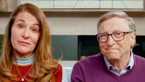 Dezvăluiri explozive despre aventurile lui Bill Gates. Melinda, pusă într-o situație umilitoare