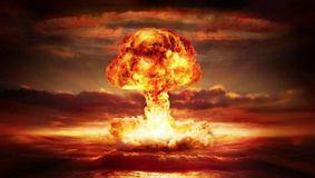 Începe primul război al lui Joe Biden? Panică în Orientul Mijlociu!