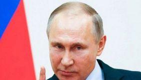 Rusia e gata de război. Și-a scos la suprafață armele nucleare. VIDEO terifiant