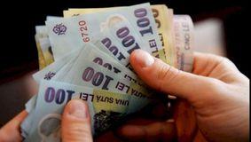 Revoluție în România! Ia banii, cetățene, zice Cîțu! Nu mai e nevoie de muncă