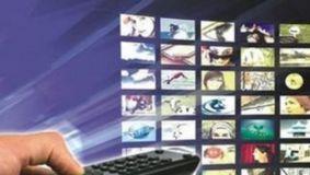 Mutare surpriză pe piața media. Apare un nou concept de televiziune. Acesta este viitorul?