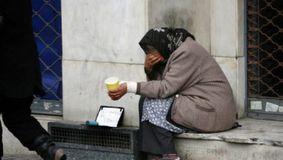 Urmează dezastrul pentru români. Vin vremuri apocaliptice, iar soluțiile nu se văd
