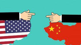 Lovitură de teatru! UE și-a ales tabăra în înfruntarea SUA-China?