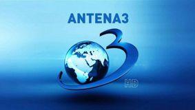 Cutremur în Antena 3!!!