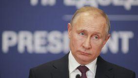 Arhitectul Palatului Secret al lui Putin rupe tăcerea! Pe ce a cheltuit un miliard de euro