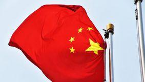 China se mută lângă România. Pe cine cumpără cu un miliard de euro