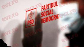 """Sondaj exploziv. Românii vor PSD la guvernare. """"Parlamentul nu mai reflectă voința românilor"""