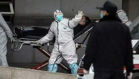 Este oficial. România a intrat în valul 3 al pandemiei. Anunțul lui Arafat