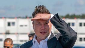 """Un om de știință a prezis acum 70 de ani că un anumit """"Elon"""" va duce omenirea pe Marte. Elon Musk este omul din profeție?"""