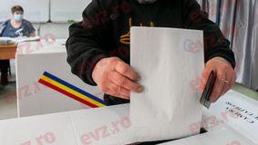 Ce partid ar câștiga alegerile dacă s-ar vota duminica viitoare? Ar fi o surpriză