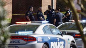 Alertă! 13 morți după un atac nemilos. Lumea se cutremură
