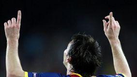 Lionel Messi, din ce în ce mai aproape de Manchester City. Salariu uriaș