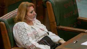 Diana Șoșoacă și-a găsit partid. Ce mutare se pregătește pe scena politică