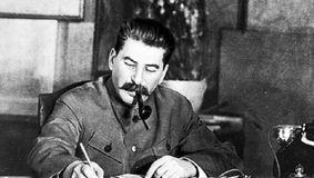 Istoria secretă. Prostituatele din România, ofrandă pentru ziua lui Stalin. Documentul