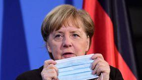 Scandal uriaș de corupție în Germania. Prea-cinstita Merkel, chemată să dea explicații