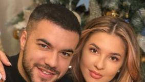 Cine sunt socrii lui Culiță Sterp de la Survivor România 2021. Daniela Iliescu, mesaj emoționant pentru părinții ei FOTO
