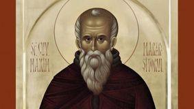 Calendar Creștin Ortodox, 21 ianuarie 2021. Ce mare sfânt este sărbătorit astăzi