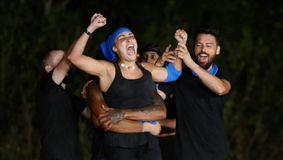 Razboinicii, victoriosi aseara la Survivor Romania:  Astazi, de la 20:00, urmeaza batalia pentru Imunitate!
