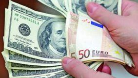 Curs valutar BNR vineri, 22 ianuarie 2021. Leul, în creștere față de euro și dolar