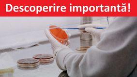 Autoritățile din China sunt în alertă! Noul coronavirus, descoperit în înghețată. Cum a fost posibil?