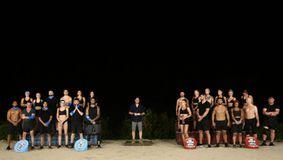 Survivor Romania 2021 va fi difuzat de joi pana duminica, de la ora 20:00, la Kanal D!