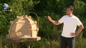 Războinicii și Faimoșii de la Survivor România s-au batut la propriu pe mâncare! Staff-ul emisiunii a intervenit de urgență: ''Nu este permis!'' Ce s-a întâmplat după?