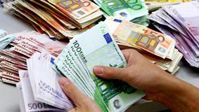 Curs valutar BNR joi, 21 ianuarie 2021. Dolarul crește față de leu