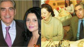"""Silvia Chifiriuc, motivul divorțului dintre Mioara și Petre Roman? Fostul premier a recunoscut: """"Mi-am pierdut mințile"""""""