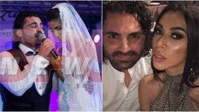Pepe și Raluca Pastramă, decizie de ultimă oră! Latino lover-ul și bruneta au stabilit data divorțului
