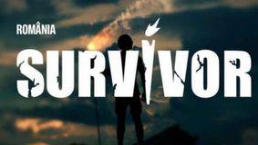 Premiu URIAȘ la Survivor România! Cât ia de fapt câștigătorul