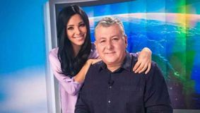 Mihai Dedu si Corina Caragea au facut anuntul. GATA! Au recunoscut!