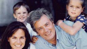 A MURIT! Alain Delon, ce dramă! S-a stins la 79 de ani, răpusă de o boală cumplită...