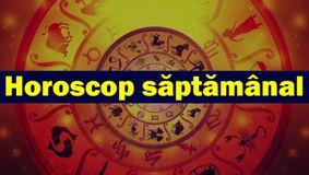 Horoscop saptamanal 18-24 Ianuarie 2021: Leii sunt într-o formă de invidiat întreaga săptămână