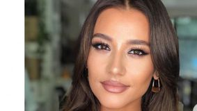 Claudia Pătrăşcanu confirmă căsătoria dintre Bianca Drăguşanu şi Gabi Bădălău