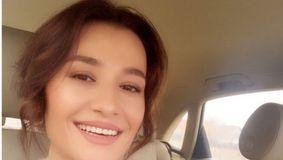 """Claudia Pătrășcanu dă de pământ cu Gabi Bădălău: """"Tu ești șmecher și marele milionar"""""""