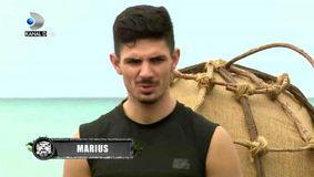 Drama lui Marius Crăciun de la Survivor România. Familia este cea mai de preț comoară pentru Războinic