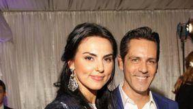 Ștefan Bănică a făcut anunțul după 4 ani de căsnicie! A vrut să se afle de la el