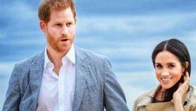 Prințul Harry a recunoscut de ce a plecat din Familia Regală împreună cu Meghan