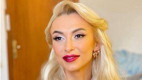 Iată primele informații despre cea de-a treia sarcină a Andreei Bălan!