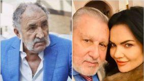 """""""Aceasta este femeia lui Țiriac"""" Afirmație șoc despre Ioana Năstase, la tribunal"""