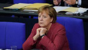 Angela Merkel a cedat! Decizia șoc luată va afecta sute de mii de români! ULTIMA ORĂ