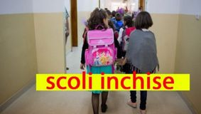 Scenariu roșu în București: se închid școlile!