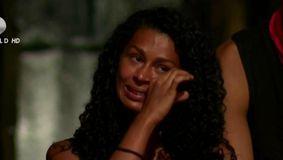 A MURIT! Majda de la Survivor plânge zi și noapte