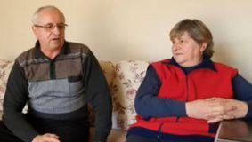 Poveste demnă de Dosarele X, la Cluj! Femeia A MURIT, dar soţul a readus-o la viaţă. Cum a fost posibil